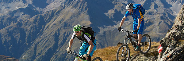 Mountain_Cycling