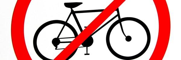 bez-velosipedi