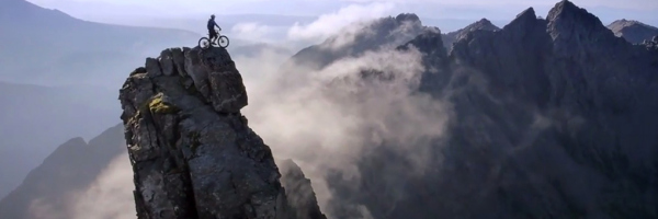 danny-macaskill-the-ridge-dirtmountainbike.com_